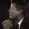 Burial At Sea- The Odyssey of JFK's Original Casket - By Anthony Bergen