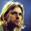 Nirvana ~ Kurt_cobain_2011_a001