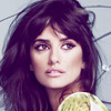 Penelope Cruz- A Girl with the High-heeled Sunday Look - By Joseph Baron Pravda