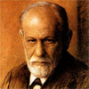 Freud, Jung, Adler, and James