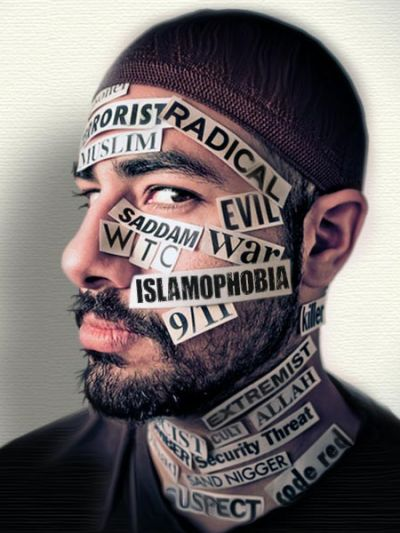 Islamophobia - Its Origin, Usage and Monopoly