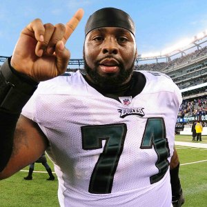 a Letter to Jason Peters img01