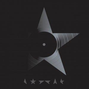 Bowie-Blackstar-Broadway img01