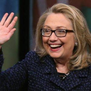 Hillary's Logic img01