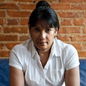Ex-Cia Facing Italy Jail img01