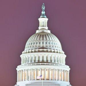 Под куполом демократии img01