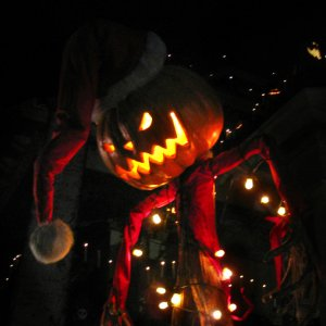 Кошмар перед Рождеством img01