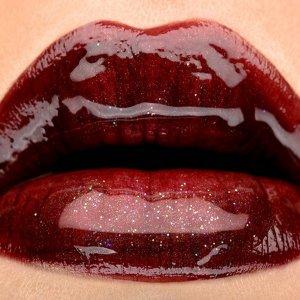 Red Lipstick! img01