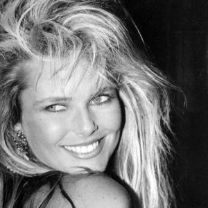 Christie Brinkley $29M img01
