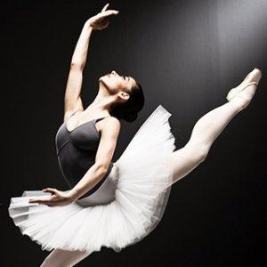 Балерина img01