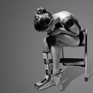 Dancing Through Injury img01