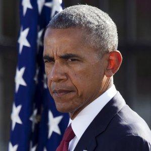 Terror Engulfs America img01