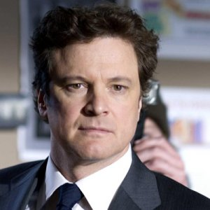 a Single Man-Firth's Fab img01