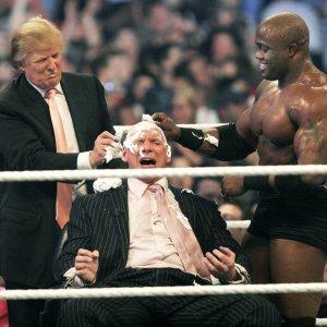 Trump Tv img01