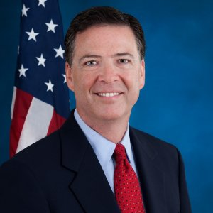 the Comey-Over img01