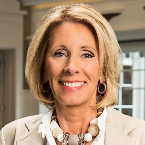 The Real Betsy Devos img01