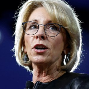 More Real Betsy DeVos img01