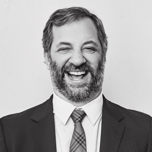 An Open Letter to Judd Apatow img01