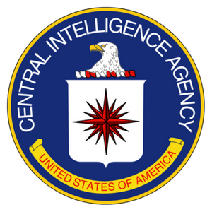 Trump-Russia Collusion: Shouldn't The CIA Know? img01