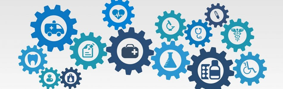 Five Secrets Of the Healthcare Industry