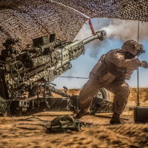 Syrian Powder Keg img01