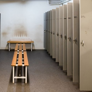 Assault and Battery In the Locker Room img01