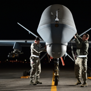 Is Assassination The Future Of Modern Warfare? img01