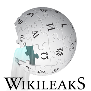 MARGINALIZING WIKILEAKS | Are State Secrets Worth It? | From AND Magazine