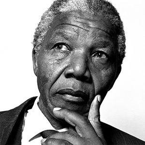 Nelson Mandela, the Facts img01
