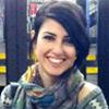 Annie Aboulian