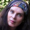 Eileen OSullivan