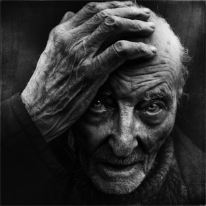 LEE JEFFRIES | Accountant and amateur photographer | From AND Magazine