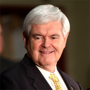 Gingrich Is Now A Spoiler img01