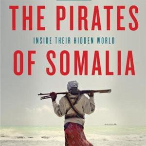 Present day piracy img01
