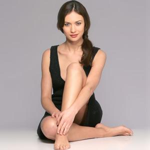 Olga Kurylenko img01