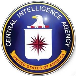 INTELLIGENCE AGENCIES | The Top Eight | From AND Magazine