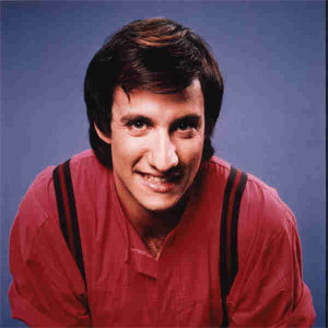 BRONSON PINCHOT'S BLOG | The really, really official blog from everyone's favorite | From AND Magazine