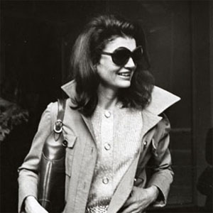 Jackie Kennedy: Her Style img01