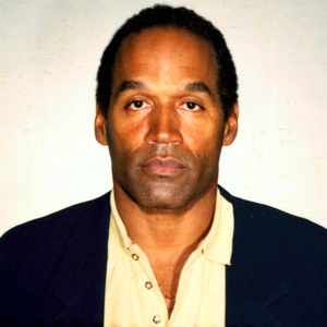 OJ: Twenty Years Later img01