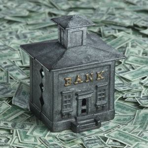 BANK PRACTICES WORST YET | Bank fines top $10 billion this year | From AND Magazine