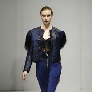 quadrophenia Fashion Week img01