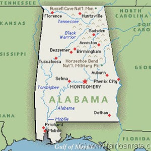 SWEET HOME ALABAMA? | Why Alabama's Immigration Laws Are Too Tough | From AND Magazine