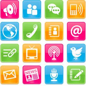 App Update img01