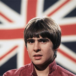 DAVY JONES, RIP | The Monkees singer laid to rest in Florida | From AND