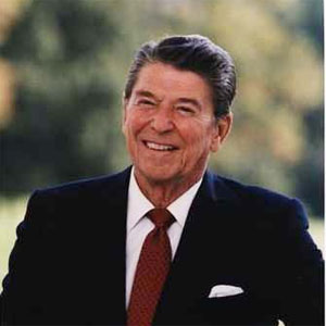 when reagan was shot img01