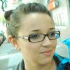 Natalie Saar