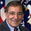 Panetta Hollywood Leak