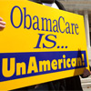 Obamacare Doomed To Fail