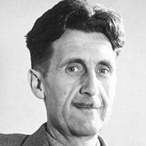 POLITICS AND THE ENGLISH LANGUAGE | George Orwell, 1946 | From AND Magazine