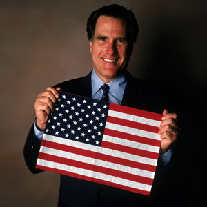 Is Romney assumed winner? img01